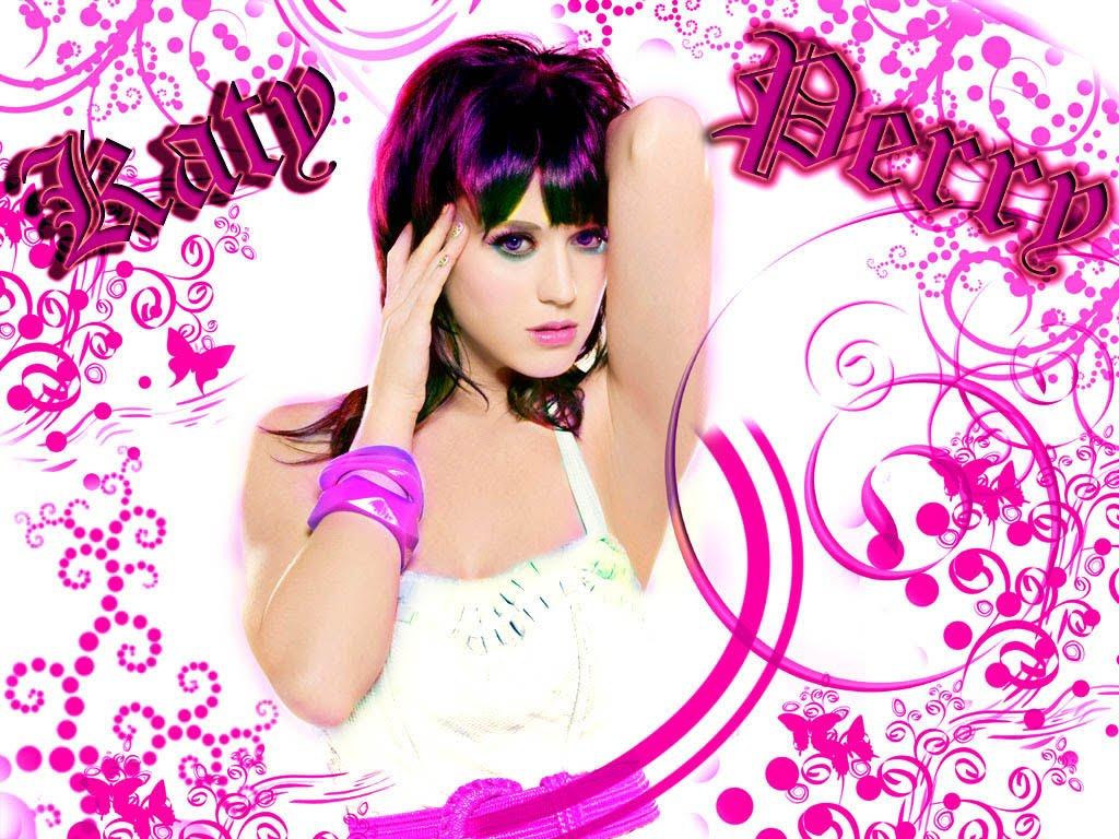 http://1.bp.blogspot.com/_zQtIzb4PDao/TIEMTzSu-kI/AAAAAAAAADk/mUUg1alWmSY/s1600/Katy_Perry-7.jpg