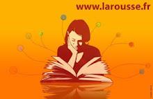 Les articles de Patrick Dussert-Gerber dans l'Encyclopédie Larousse