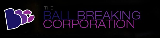 The Ball Breaking Corporation