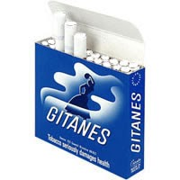 Achat cigarette en ligne