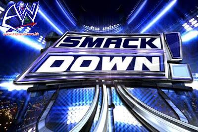 http://1.bp.blogspot.com/_zRBKDeDf1wM/SNREVBzOK7I/AAAAAAAADrE/O9wvN4QBVAY/s400-R/smackdown+logo.jpg