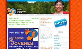 Colectivo Latinoamericano de Juventud