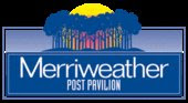 Merriweather Post Pavillion
