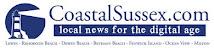 Coastal Sussex Weekly