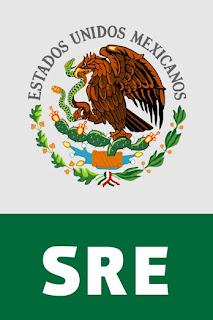 Concepto de derecho internacional privado en mexico