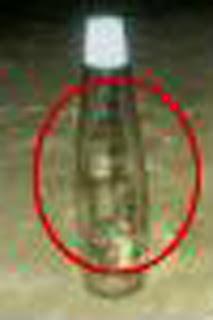 Gambar Tuyul