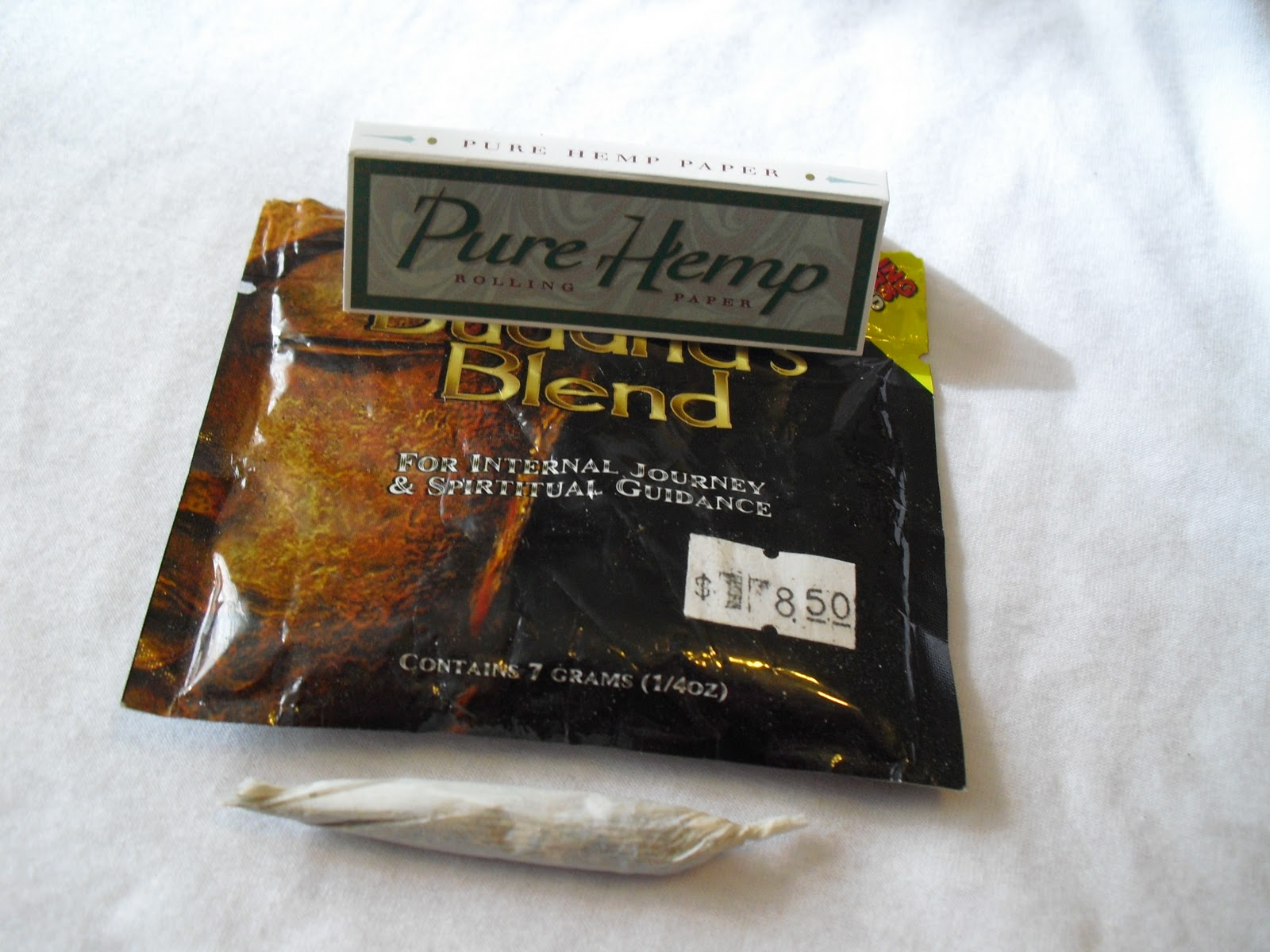 Buy herbal highs - I Purchased Buddha S Blend Also At The Local Head Shop In Cedar About A Year Ago I Was Looking For Something To Get High Off Of Without The Hassle Of