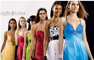 sexy#prom#dresses#2011
