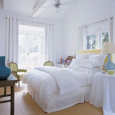 The glam lamb i heart sjp 39 s hampton 39 s bedroom for Bedroom ideas hamptons