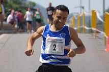Guanyador 2009
