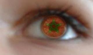 http://www.almoharib.com/2009/08/blog-post_2174.html