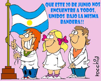 http://1.bp.blogspot.com/_zRtHfAGbmJ4/SFwMOh5k0BI/AAAAAAAAAcc/pIApN9UG68E/s400/dia+de+la+bandera.jpg