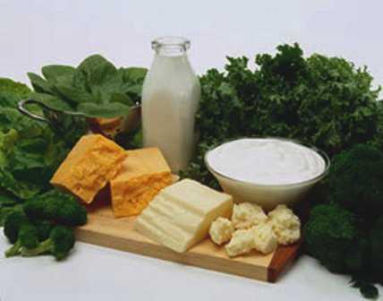 La quimica en nuestro entorno macroelementos microelementos y bioelementos - Alimentos naturales ricos en calcio ...