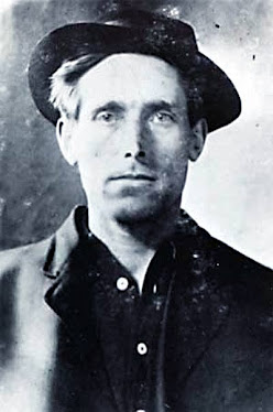 Joe Hill