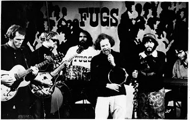 The Fugs
