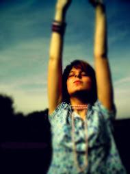 Liberdade.