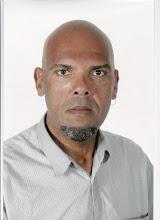 Nildson B. Veloso