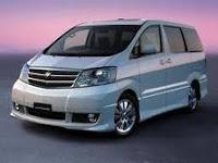mobil terbaik ideal indonesia