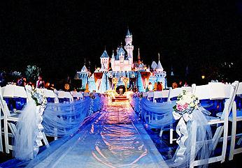 Weddings And Proposals