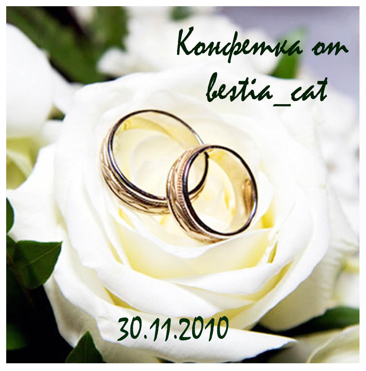 Прикольные поздравления с годовщиной свадьбы 8 лет 28