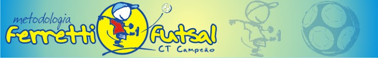 Futsal Fácil