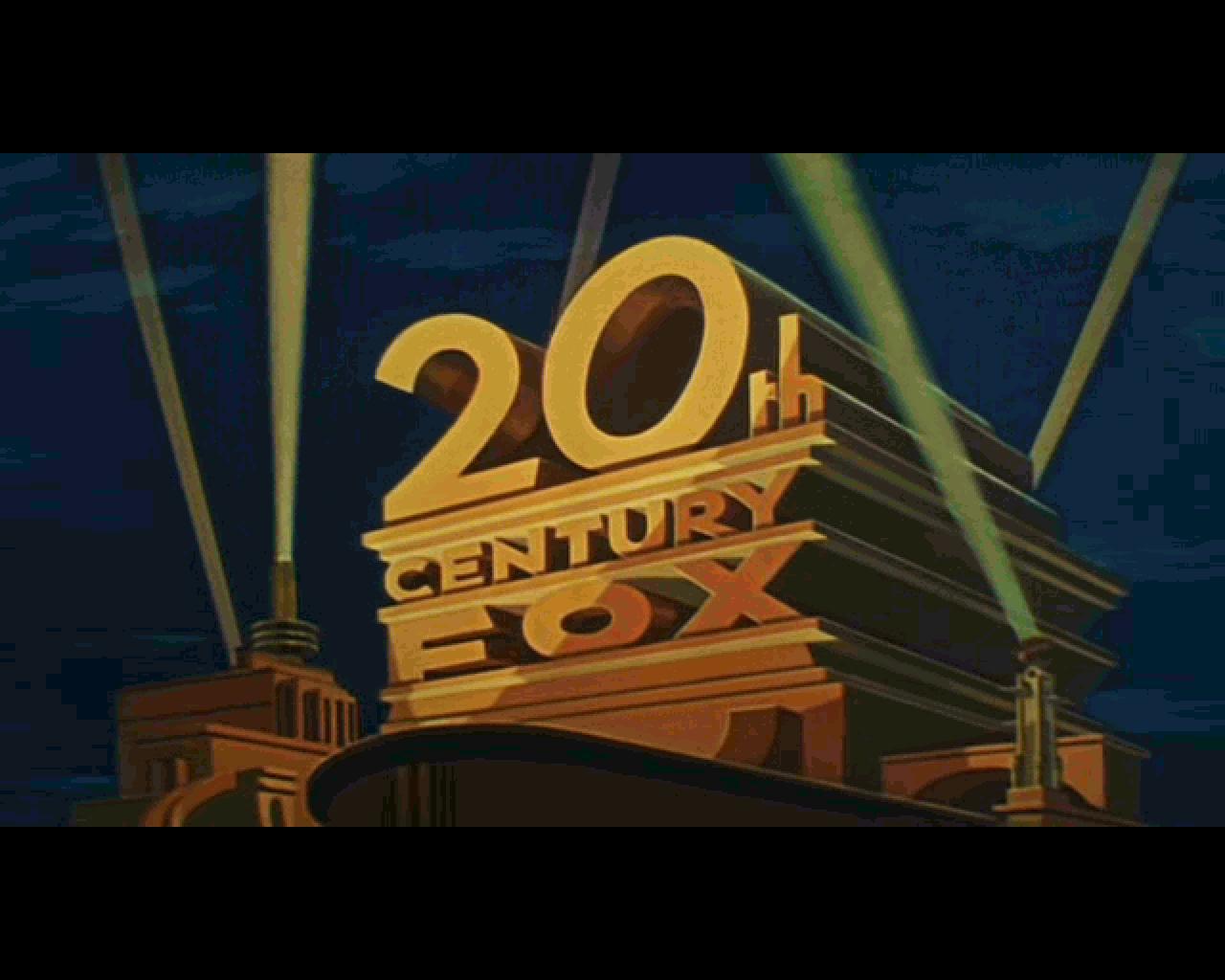 http://1.bp.blogspot.com/_zSf3XbzpUWc/TCOSWePC9dI/AAAAAAAAA44/RjvJaFVTGrY/s1600/20090823000250!Screenshot_20th_Century_Fox_Logo_in_1975.jpg