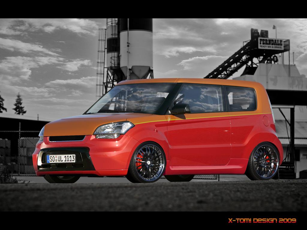 Kia Soul Coupe-1.bp.blogspot.com