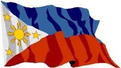 http://1.bp.blogspot.com/_zSqai0Fli1c/SFIs2iqWNVI/AAAAAAAAABA/t9In7ovUsY8/s320/philippine%2Bflag.jpg