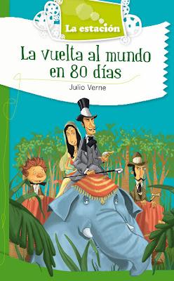 Ver película Cantinflas La vuelta al mundo en 80 días ...
