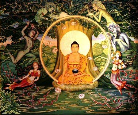 [Imagem: 198.+Buda+Um+Homem+contra+o+Sofrimento.jpg]