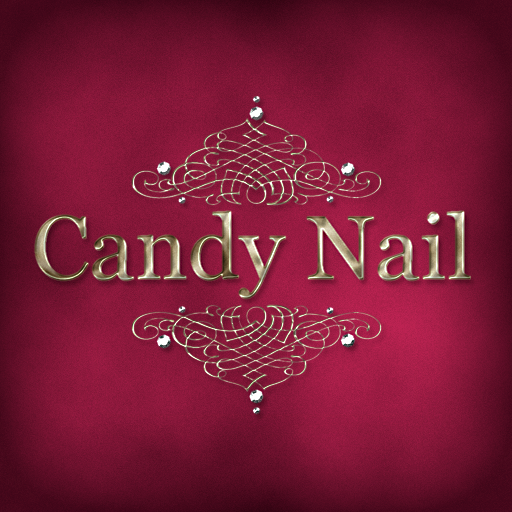 Candy Nail