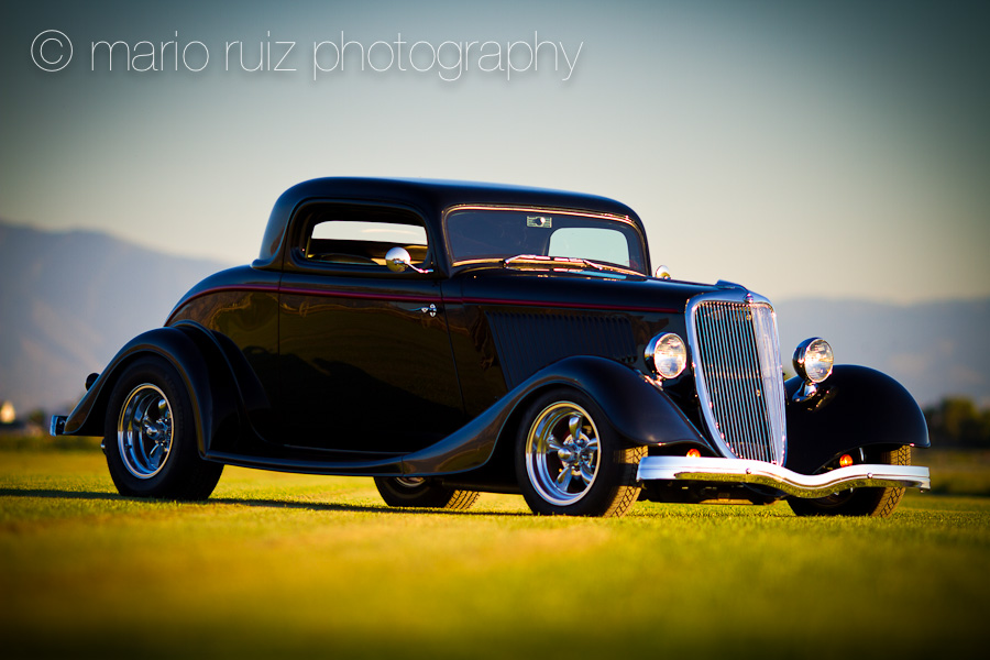 Mario ruiz photo blog 1934 ford 3 window coupe for 1934 ford 3 window coupe pictures