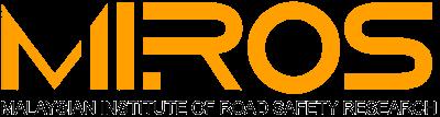 MIROS logo