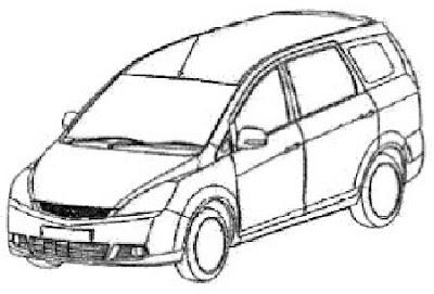 Proton MPV 2