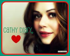 .:Cathy Diary:.