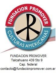 Fundación Promover