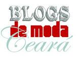 Blog de Moda Ceará.