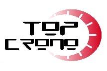 TopCrono