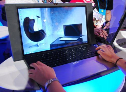 Bang Olufsen Asus Nx90 : Guida ai computer portatili notebook e netbook asus nx