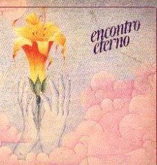 baixar cd Voz da Verdade   Encontro Eterno | músicas