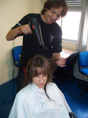 Hair Studio Producción