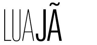 convite_html_ja_r3_c1.jpg (320×151)