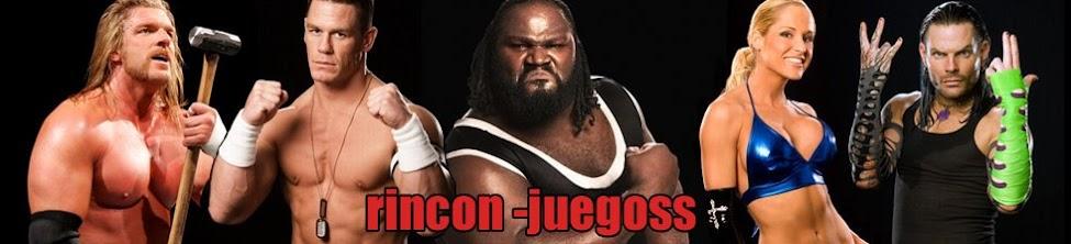 Rincon-Juegoss