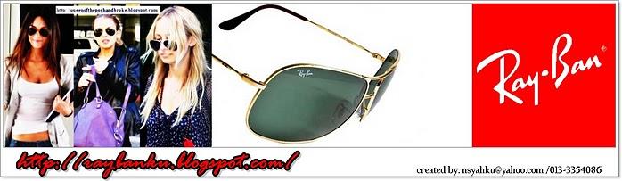 www.cerminmata.blogspot.com
