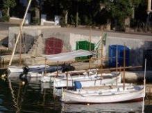 Arc Mediterrani