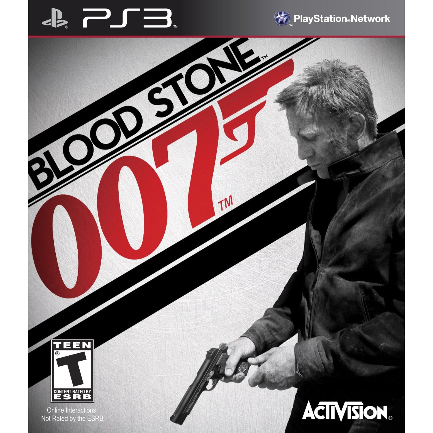 http://1.bp.blogspot.com/_zURGv9xJLgA/TN9rTulRbHI/AAAAAAAAA7Y/90GtwAGVR44/s1600/101025_james-bond-blood-stone-ps3.jpg