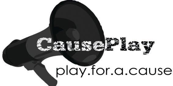 CausePlay