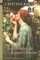 novelasromanticasargentinas