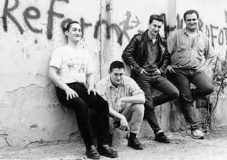KORTATU - KORTATU 1985