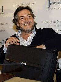 Pepu Hernández / Foto: Reprodução